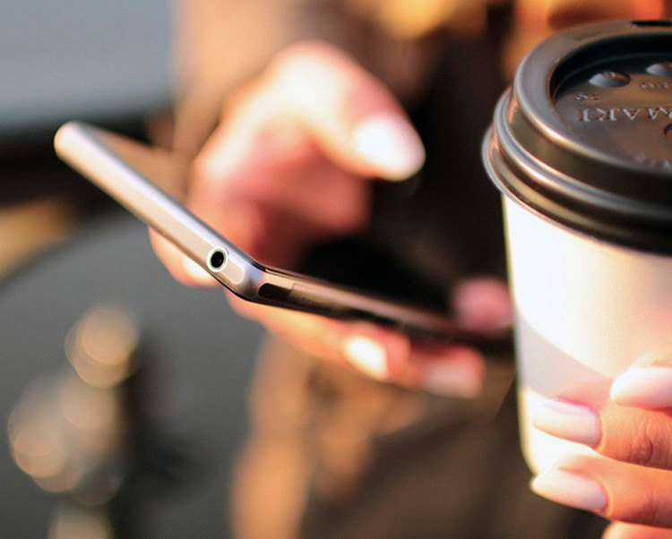 ¿Cuál de los gigantes ganará en la batalla por los pagos móviles?