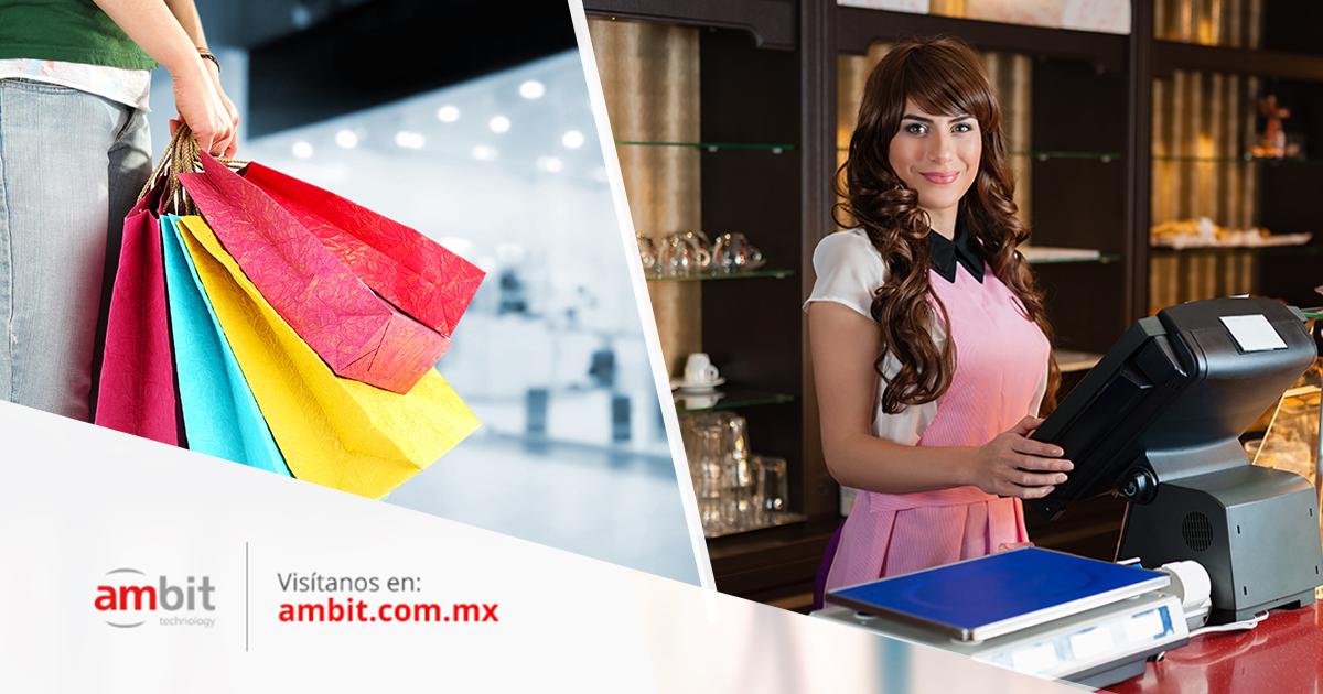 (c) Ambit.com.mx