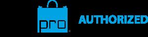 Distribuidor-Retail-Pro