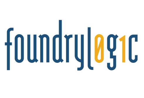 foundrylogic