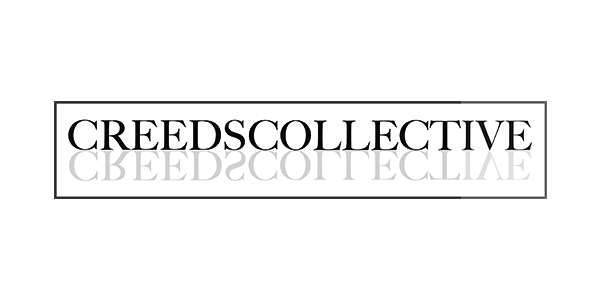 Creeds Collective