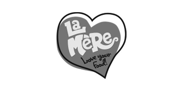 La Mere Restaurant