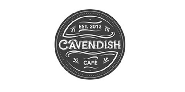 Cavendish Cafe