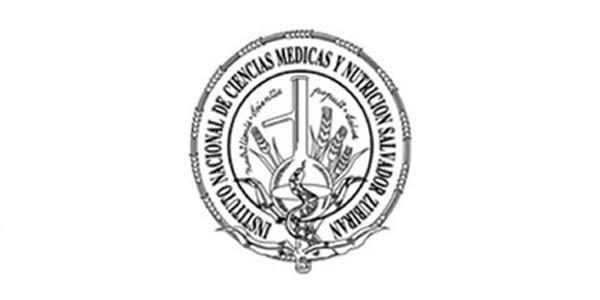 Instituto Nacional de Ciencias-mediac y Nutrición Salvar Zubiran