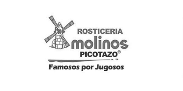 Rosticera El Molino