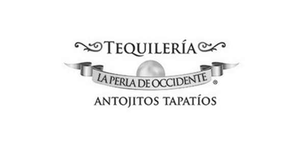 Tequilería La Perla de Occidente