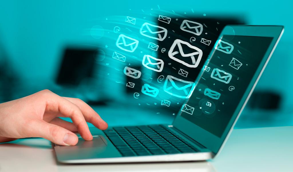Ambit - ¿Por qué crear listas de correos electrónicos?