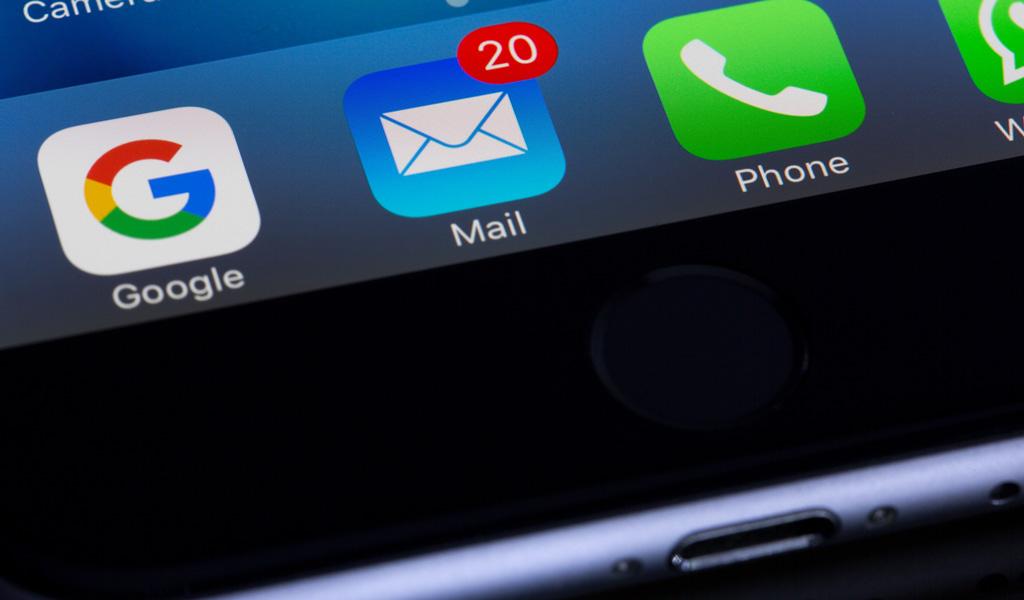 Ambit - ¿Qué métodos de creación de listas puedes usar para hacer crecer tus listas de correos electrónicos?