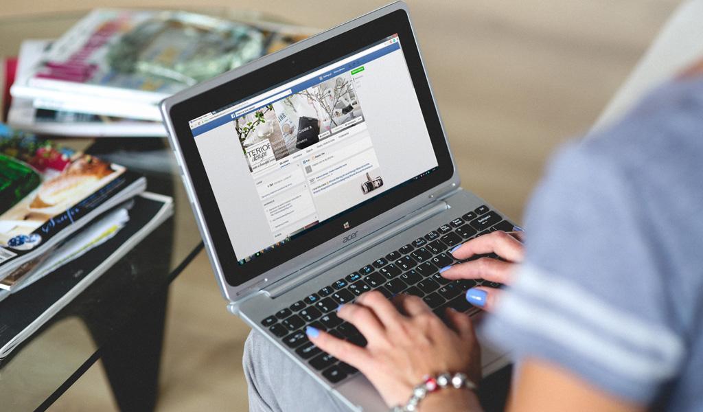 Noticias Ambit - Encuéntralos en las redes sociales