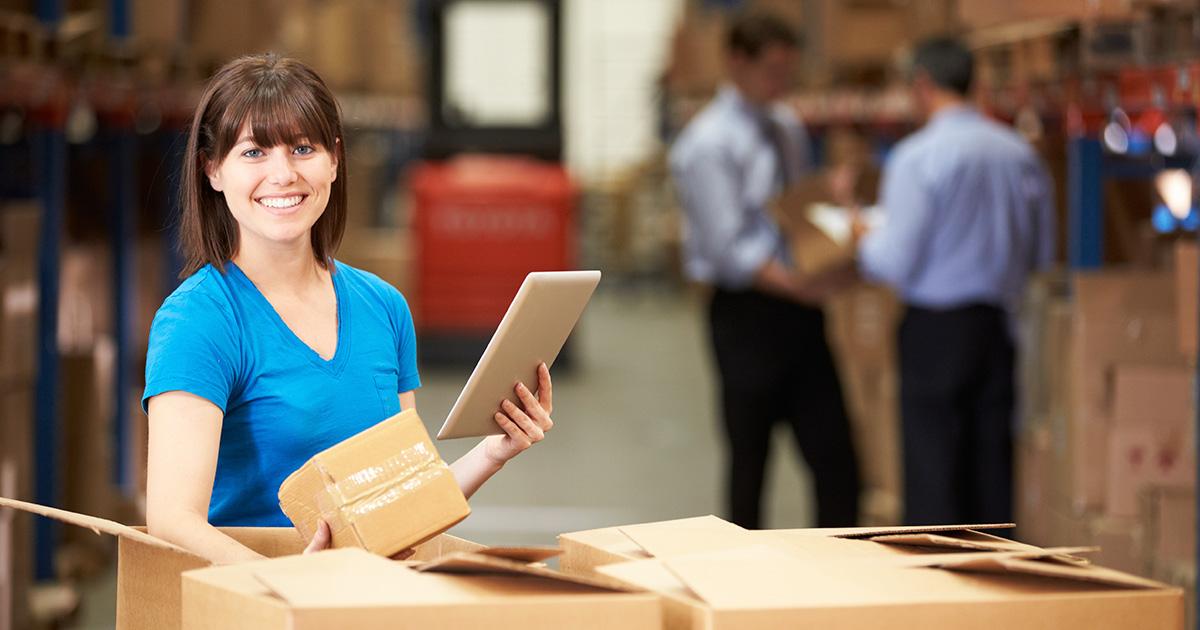 Proporciona flexibilidad para trabajar con múltiples proveedores