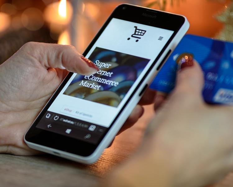 Tips infalibles para impulsar el m-commerce en tu restaurante