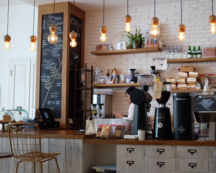 Sistema de Inventario Semanal para tu Restaurante