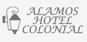 Alamos Hotel