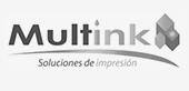 MultiInk