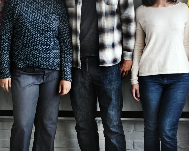 3 razones para personalizar tu retail