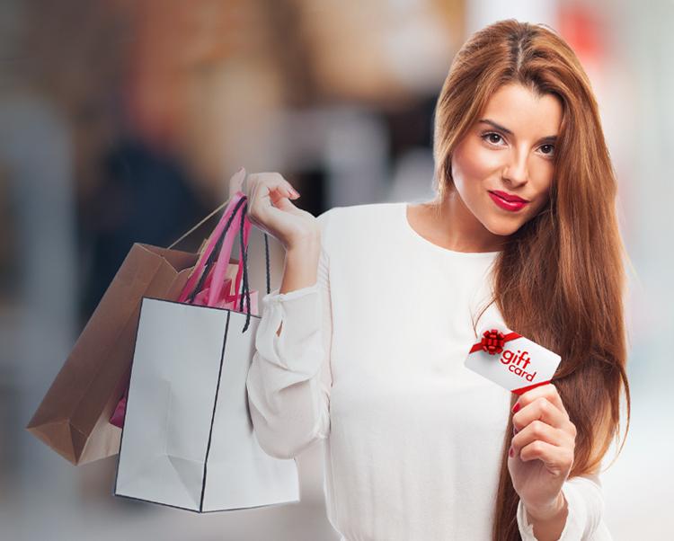 ¿Por qué debo tener un sistema de Gift Cards en mi negocio?